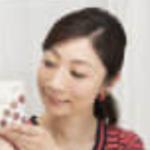 35歳/塩崎沙和さん