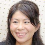 44歳/濱田さん