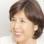50代/園田さん