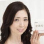 49歳/野島菜々子さん
