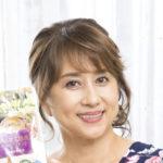 元フィギュア日本代表<br>渡部絵美さん