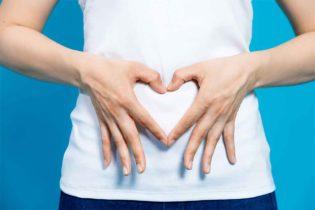 ダイエットサポートサプリは本当に効果ある?成功するためのポイント3つ
