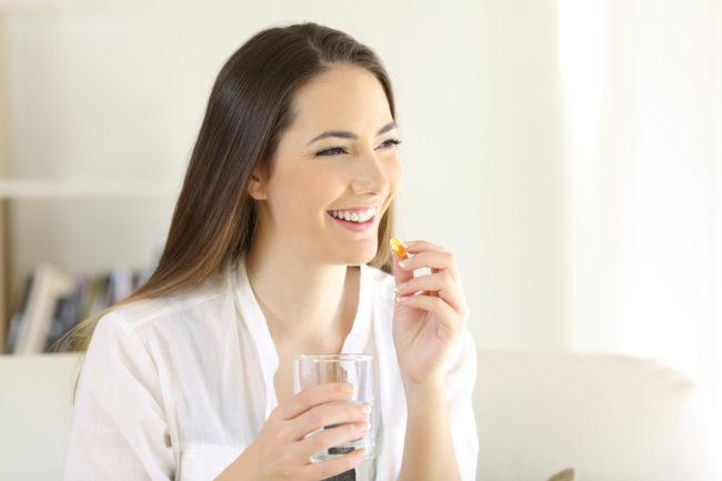 ダイエット効果のある酵素サプリはどれ?選び方のポイントを公開!