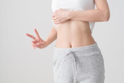 カロリーカットサプリはどう選ぶ?効果を出すために知っておきたい選び方のポイント