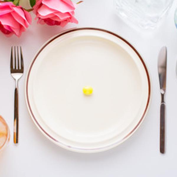 ダイエットサポートサプリランキング