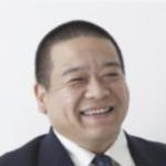 52歳男性/柴田さん