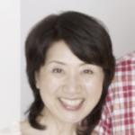 69歳女性/藤波さん