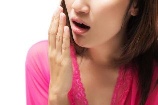 口臭ケアサプリは本当に効果があるの?接近しても大丈夫ってホント?