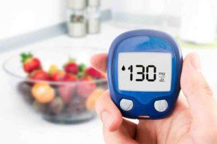 どうしても下がらない血糖値。サプリはどこまで効果があるの?