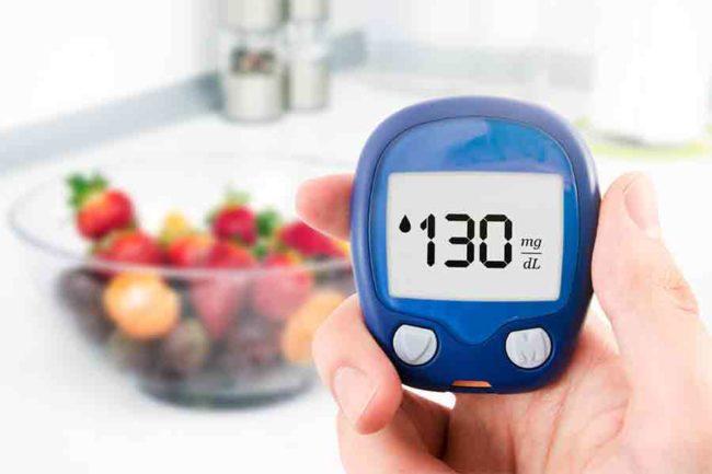 血糖値対策サプリ