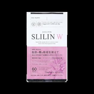 SLILIN W