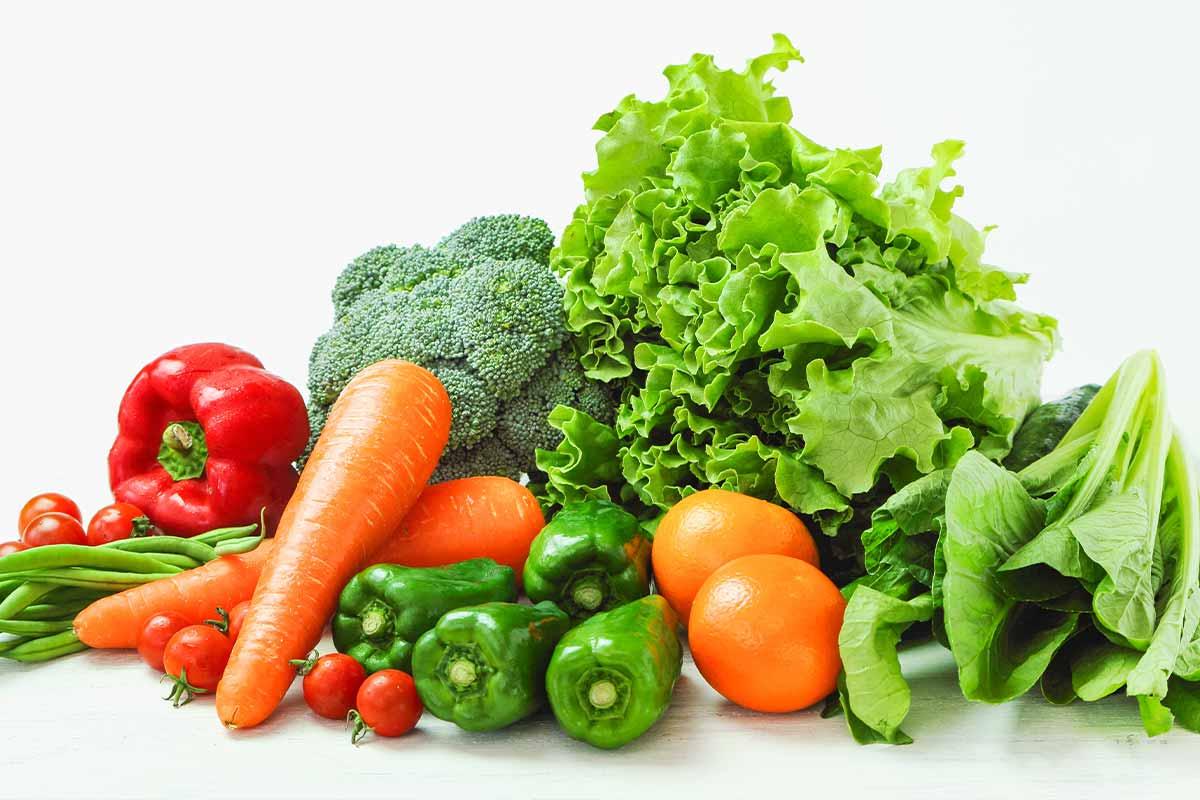 栄養機能食品葉酸サプリ妊活サプリ