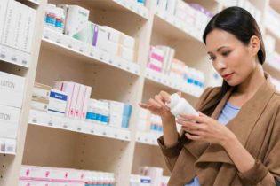 尿酸値ケアサプリに尿酸値は下げる効果はあるの?3つの効果と日常生活のコツを徹底解説!