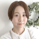 管理栄養士<br>WEBライター<br>相田すみこ