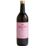ベルタ酵素
