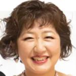 40代/住田さん