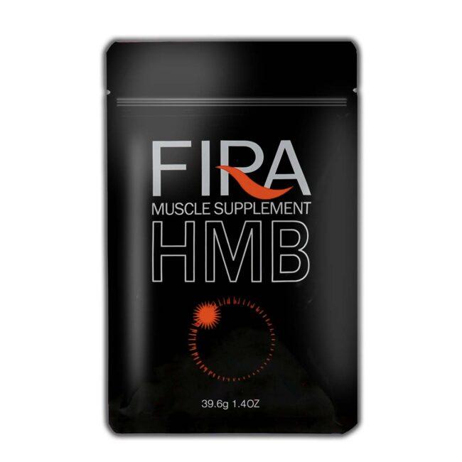 FIRA HMB